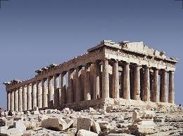 1 античность