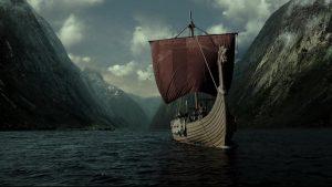 Viking-Wallpaper-For-Laptop
